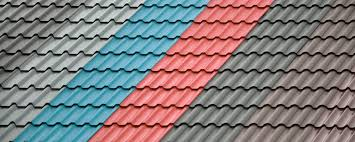 Find Nashville Roofing Experts